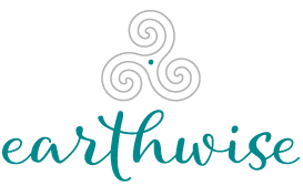 Earthwise Yoga